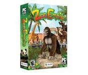 Zoo Empire PC