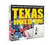 Texas Hold Em PC