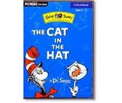 Dr Seuss Cat in the Hat PC