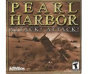 Pearl Harbor Attack PC