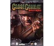 Close Combat 4: Battle of the Bulge PC