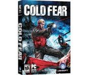 Cold Fear PC