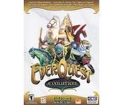 Everquest Evolution PC