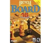 Bicycle Board Games PC