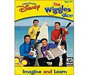 Playhouse Disney The Wiggles PC