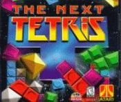 The Next Tetris PC