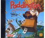 Paddington World Mystery Tour PC