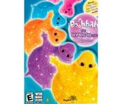 The Boohbah Zone PC