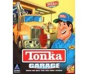 Tonka Garage PC
