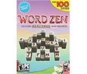 Word Zen PC