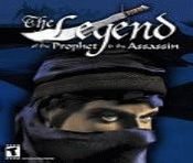 The Legend of the Prophet and the Assassin PC