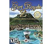Port Royale 2 PC