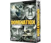 Domination PC