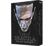 Dracula The Last Sanctuary PC