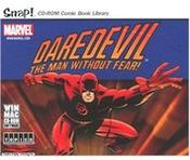 Daredevil PC