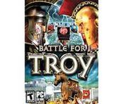Battle for Troy PC