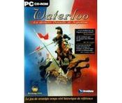 Napoleonic Battles Waterloo PC