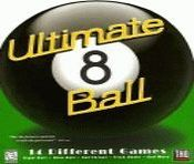 Ultimate 8 Ball PC