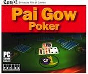 Pai Gow Poker PC