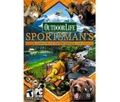 Outdoor Life Sportsman's Challenge PC