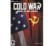 Cold War PC