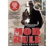 Mob Rule PC