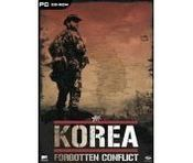 Korea: Forgotten Conflict PC