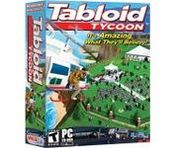 Tabloid Tycoon PC