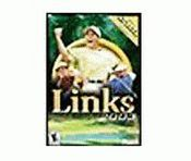 Links 2003 PC