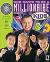 Who Wants to be a Millionaire Kids Edition PC