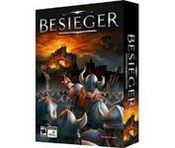 Besieger PC
