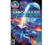 Command MoonBase PC