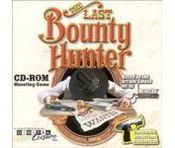 The Last Bounty Hunter PC