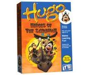 Hugo: Heroes of The Savannah PC