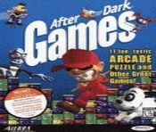 After Dark Games PC