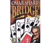 Omar Sharif Bridge PC