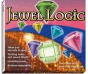 Jewel Logic PC