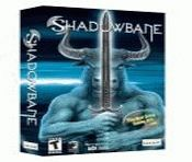 Shadowbane PC