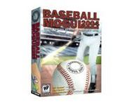 Baseball Mogul 2004 PC