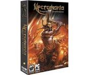 Necromania Traps Of Darkness PC