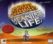 Monty Python's Meaning of Life PC