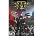 Disciples II Gold PC