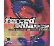Forced Alliance PC