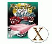 Power Chips High Roller PC