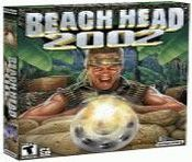 BeachHead 2002 PC