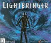 Lightbringer PC