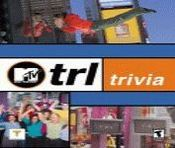 MTV TRL Trivia for PC last updated Jun 02, 2007