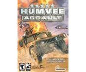 Humvee Assault PC