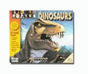 A World of Dinosaurs Deluxe PC