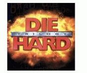 Die Hard Trilogy PC